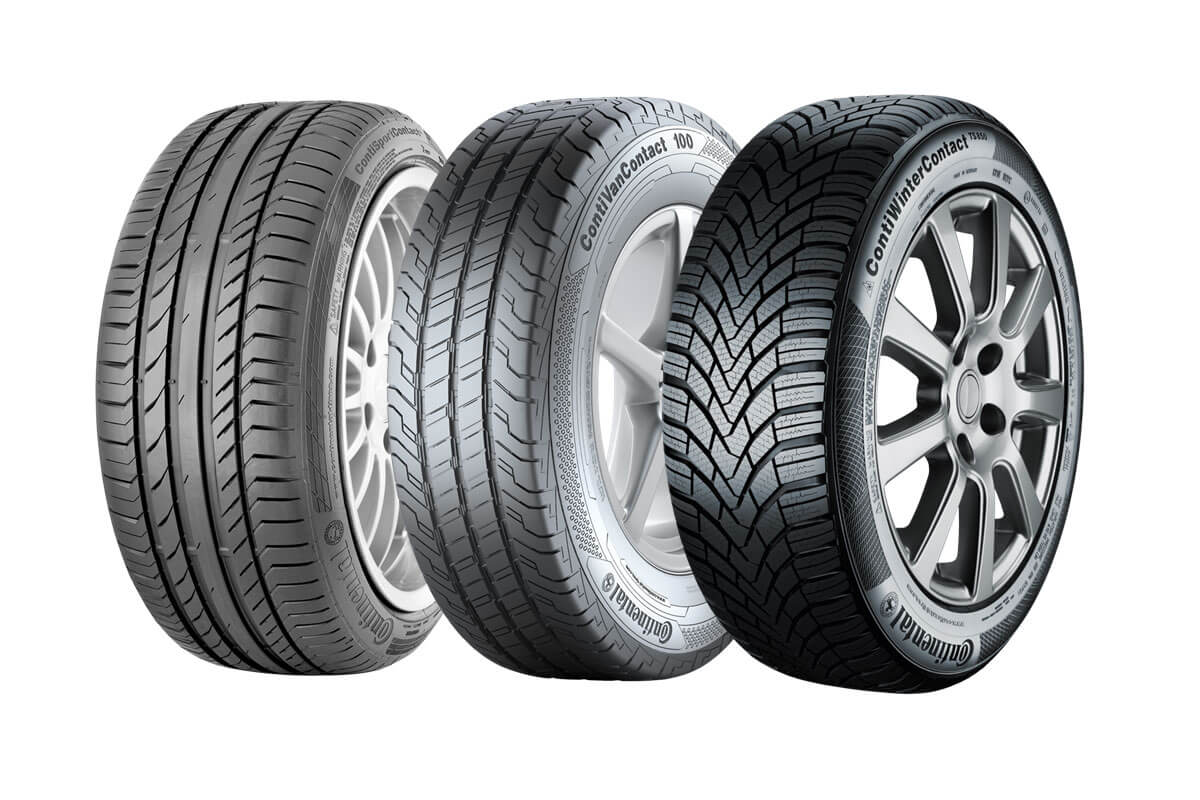 tyres_article_pic