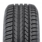 6998-goodyear-eficient-grip-performance