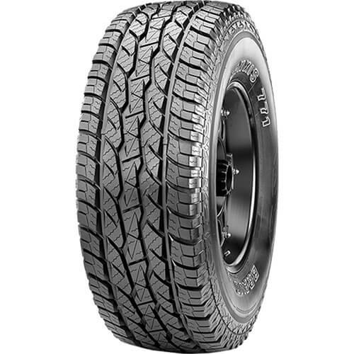 7054-maxxis-at-771