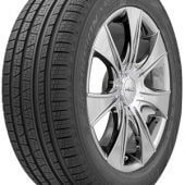 7215-pirelli-s-verde-all-season-xl-mo