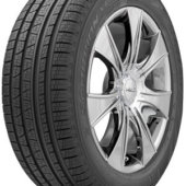 7226-pirelli-s-verde-all-season-xl-1