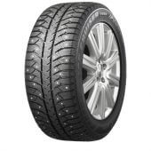 bridgestone ice cruise 7000