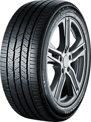 conticrosscontact-lx-sport-tire-image